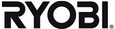 Ryobi Technologies