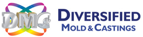 Diversified Mold & Castings