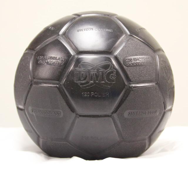 Rotational Mold Soccer