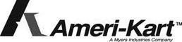 Ameri-Kart Logo