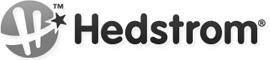 Hedstrom Logo