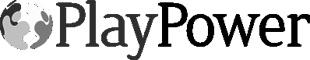 PlayPower Logo
